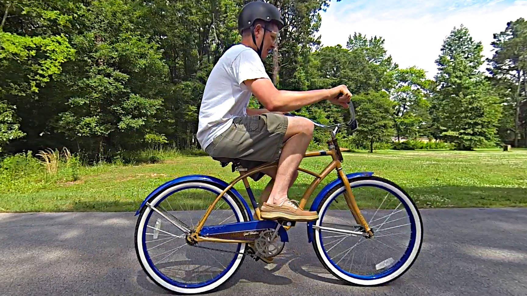 backwardsbrainbike (2)