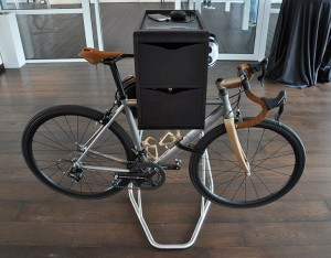 bikefurnitures (1)