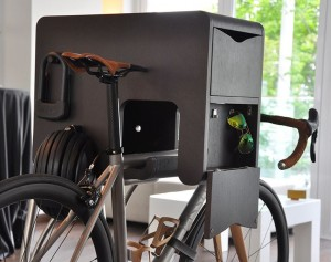 bikefurnitures (4)