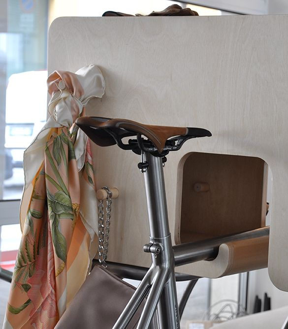 bikefurnitures (5)