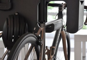 bikefurnitures (6)