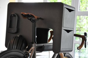bikefurnitures (9)