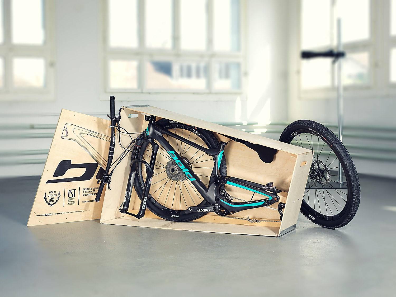 boldbike (3)