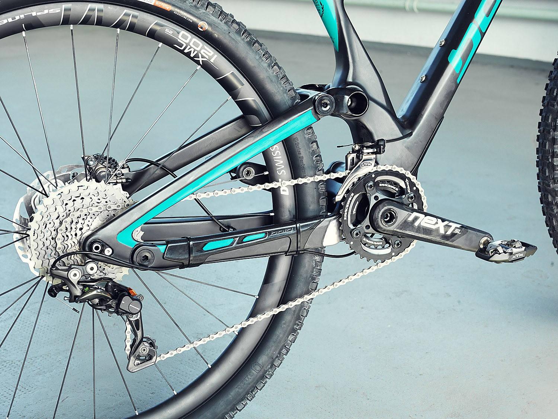 boldbike (4)
