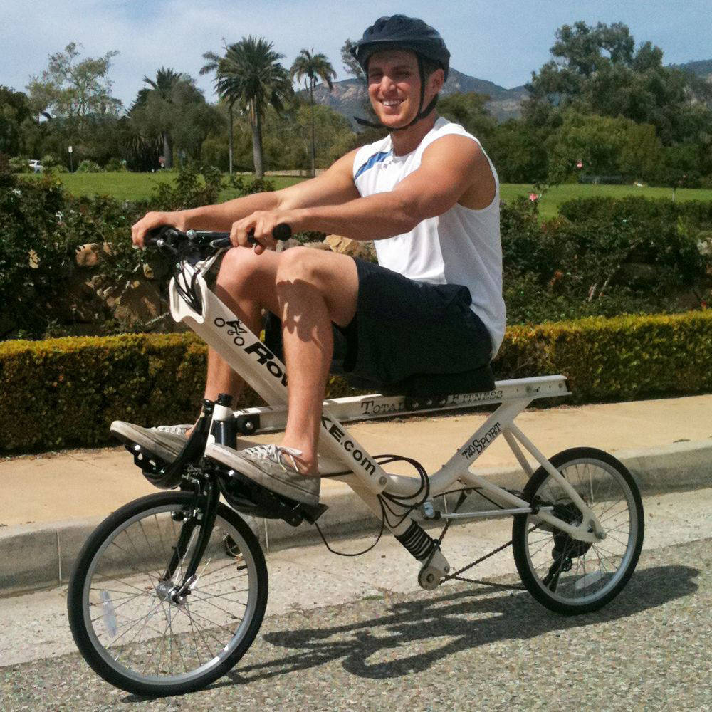 rowingbicycle (1)