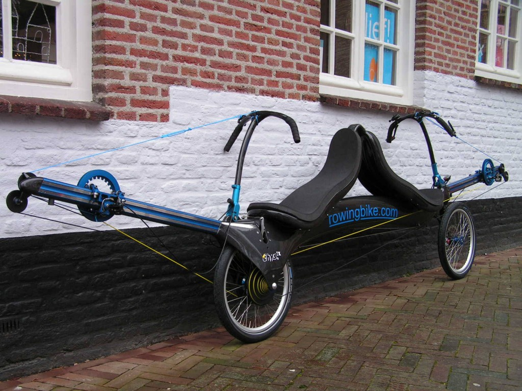 rowingbicycle (4)