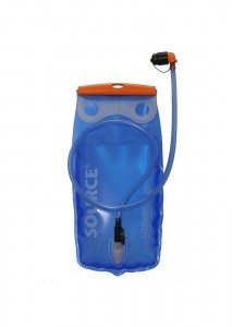 s1600_Source_Widepac_Hydration_System