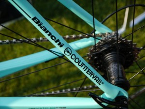 Bianchi Specialissima CounterVail (1)