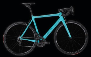 Bianchi Specialissima CounterVail (7)