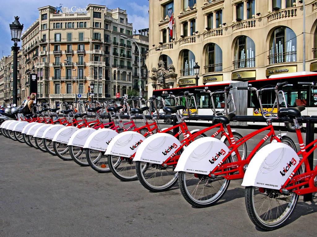 bacelonacycletour (3)