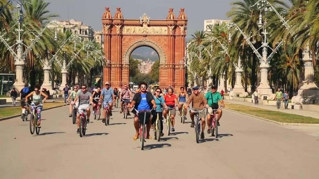 bacelonacycletour (4)