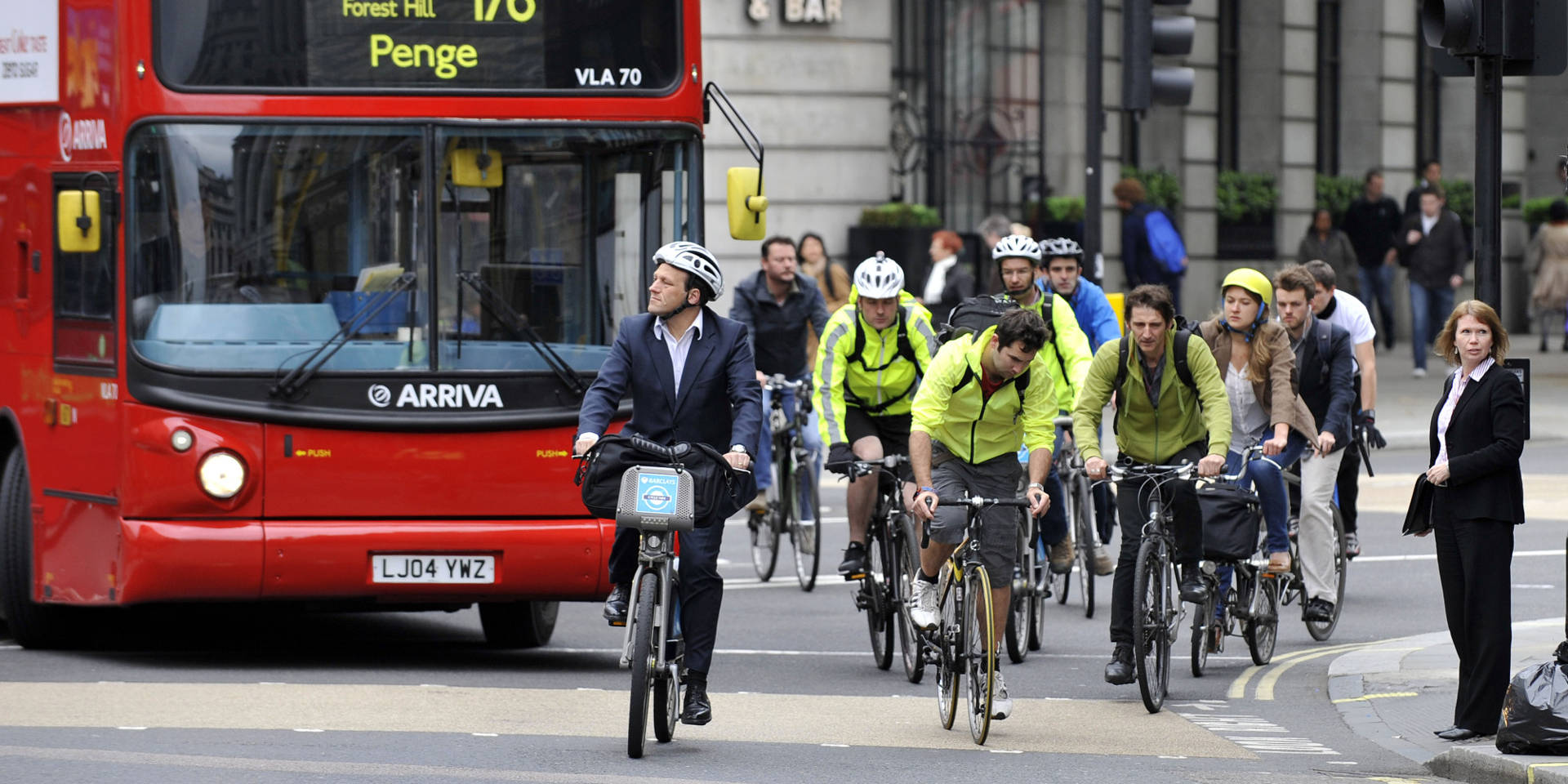 cyclinglondon (2)