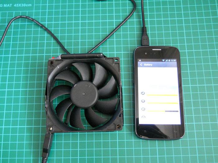 diybikephonecharger (6)