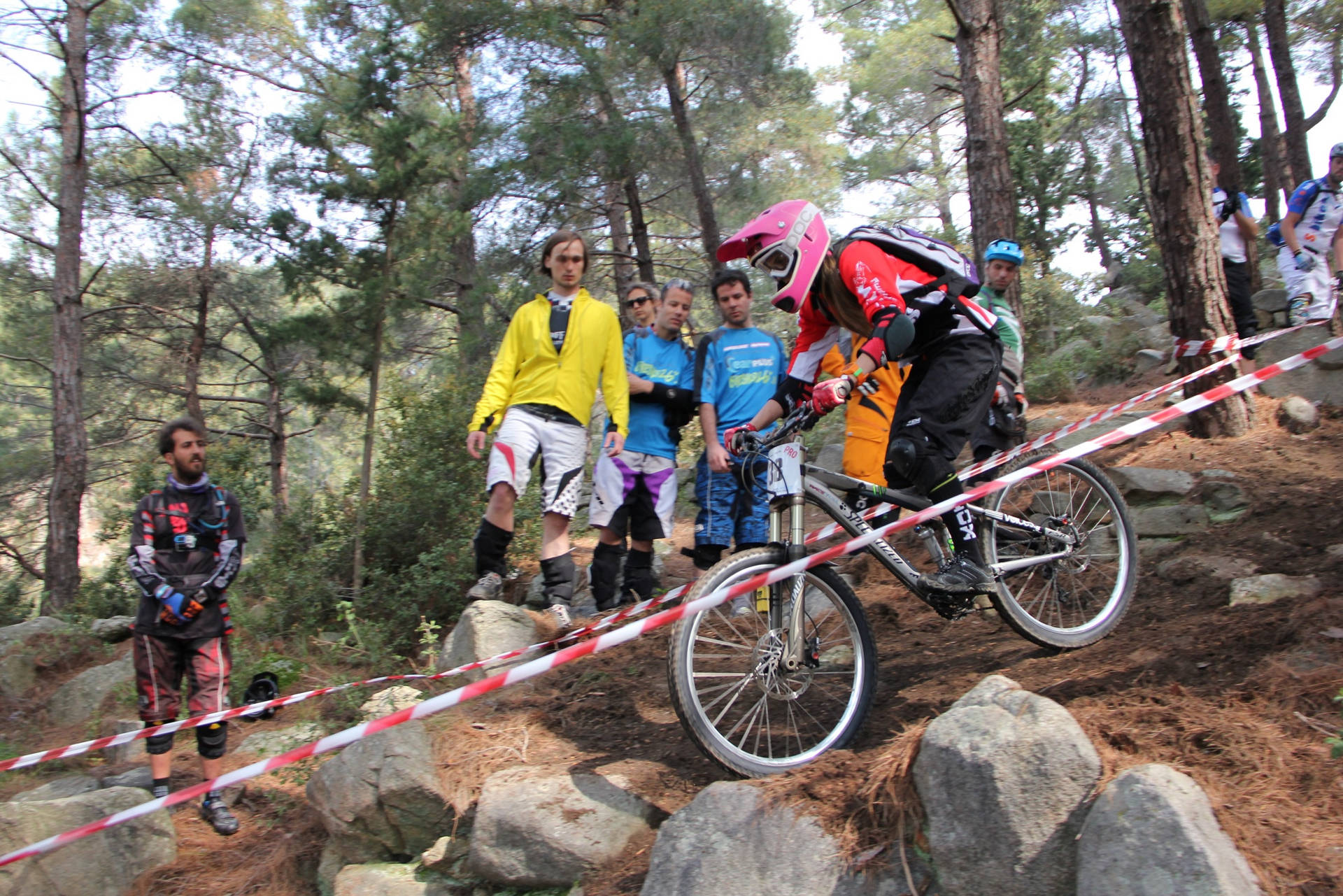 endurocancelation  (1)
