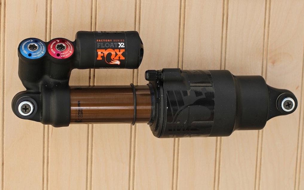 foxfloatX2 (2)