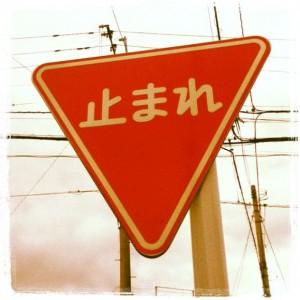 japancycling (1)
