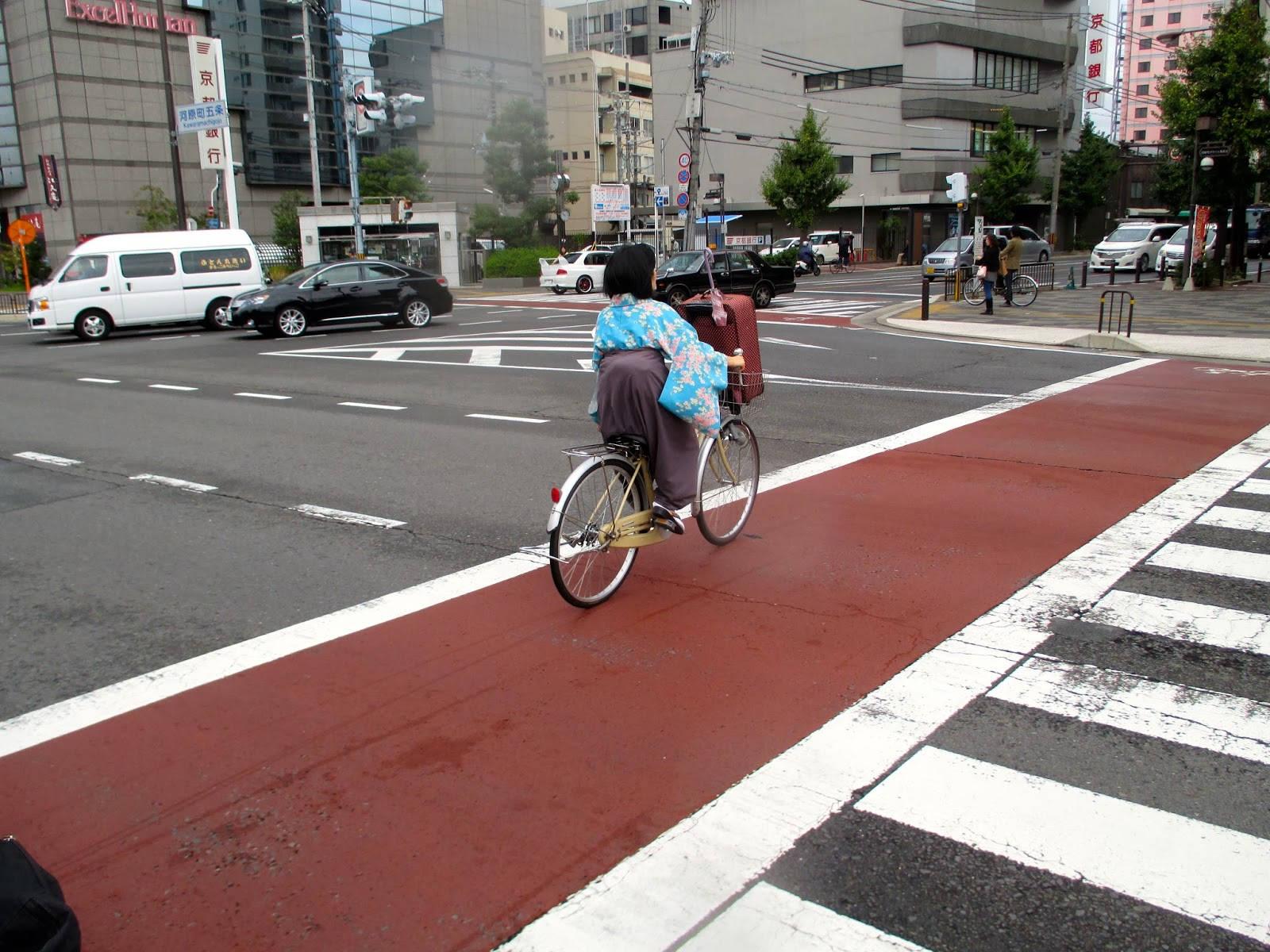 japancycling (3)