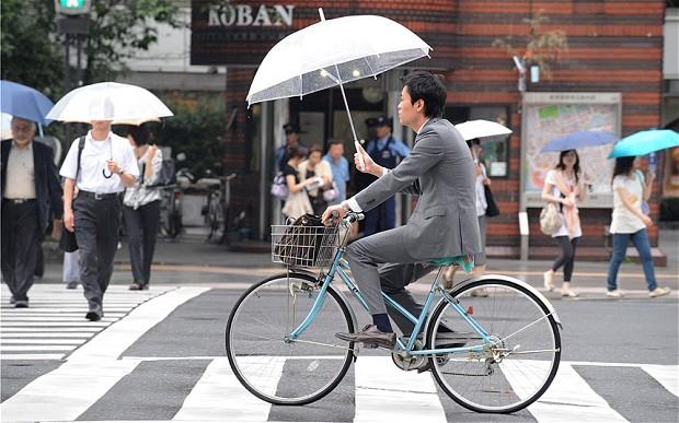 japancycling (5)