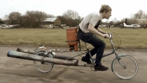 jetbicycle (2)