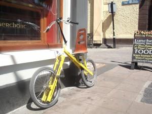 maynoothbike (1)