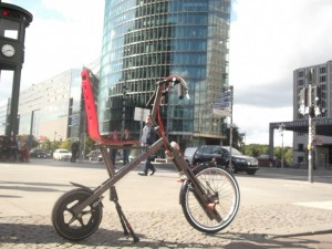 maynoothbike (10)