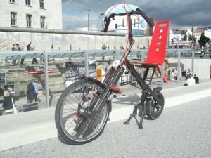maynoothbike (11)