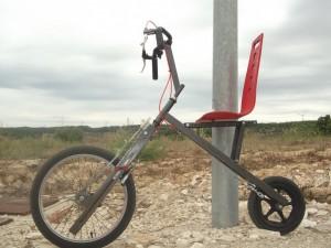 maynoothbike (12)