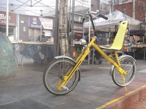 maynoothbike (2)