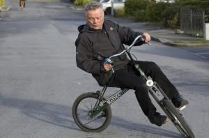 maynoothbike (5)