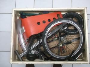 maynoothbike (8)