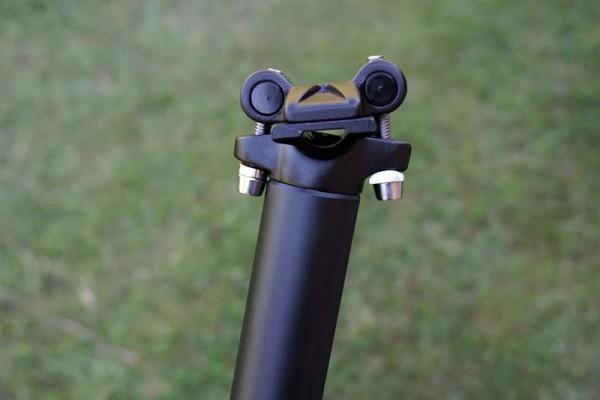 orbeadropper post (1)
