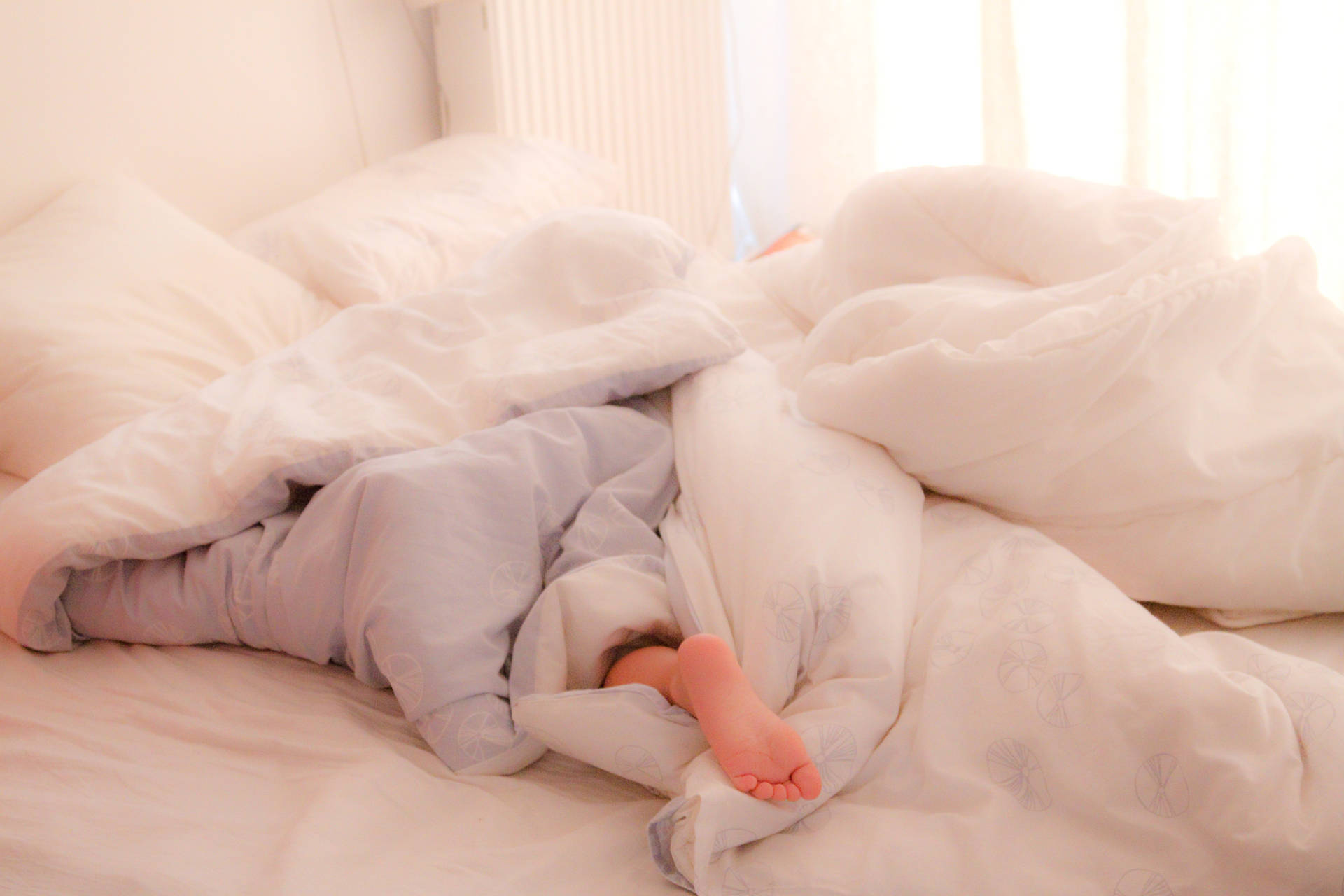 sleepadvices (3)
