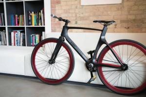 valoursmartbike (2)