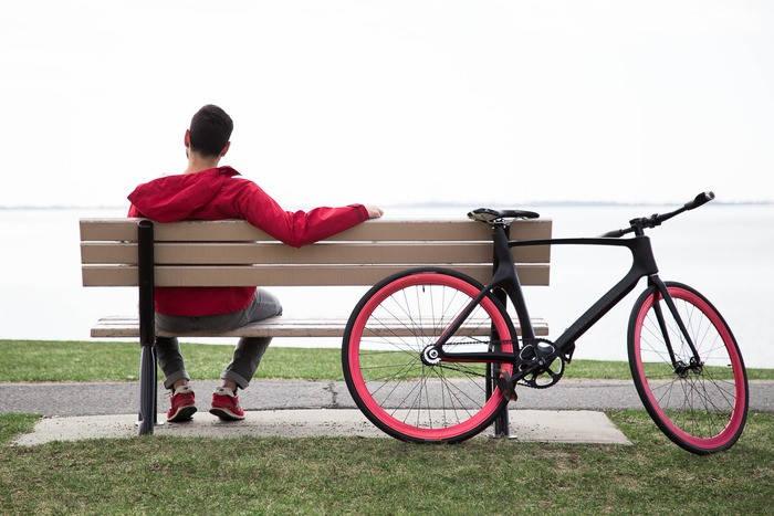 valoursmartbike (4)