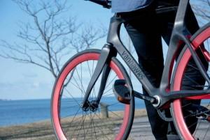 valoursmartbike (5)