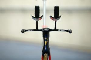 wigginsbike (7)