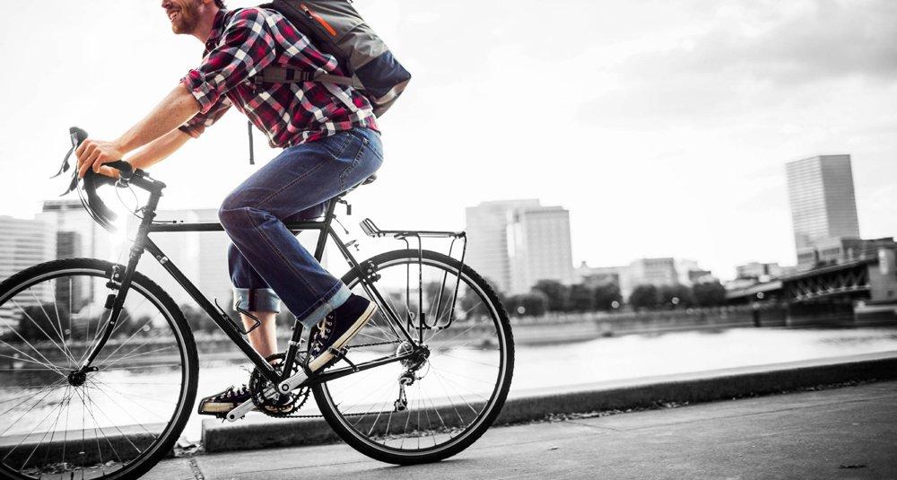 bicycleinsurance (1)