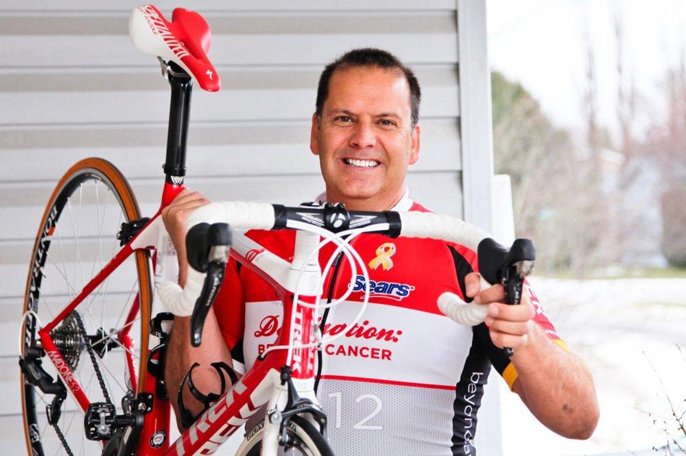 cyclingcancer (2)
