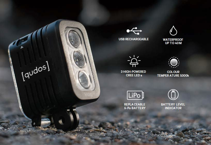 knog-qudos-gopro-action-sports-camera-light2
