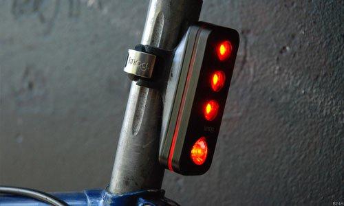 knog_blinder_red_taillight_bike