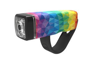 pop-i_front_bike-light-rainbow-hero