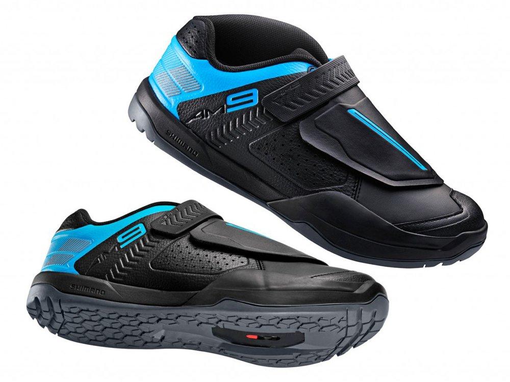 shimano-am900-spd-shoes_BAM90038