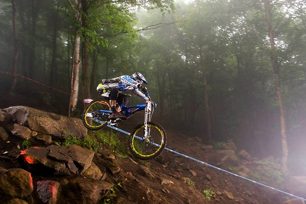 steve-kovarik-mt-sainte-anne-dh-finals-meagher