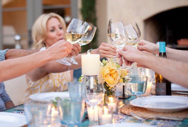 summer-dinner-for-web