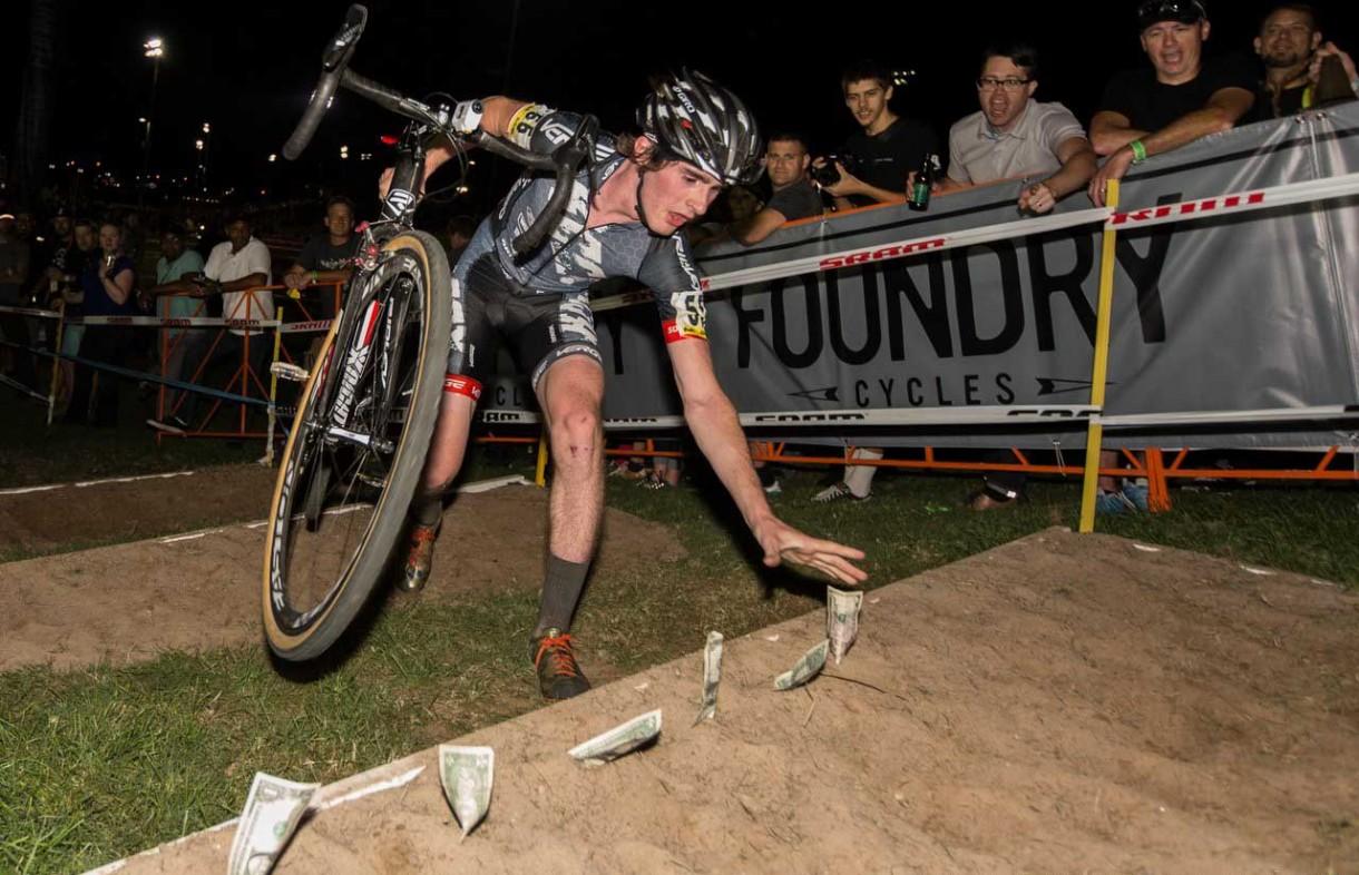 2015vegascyclocross (1)
