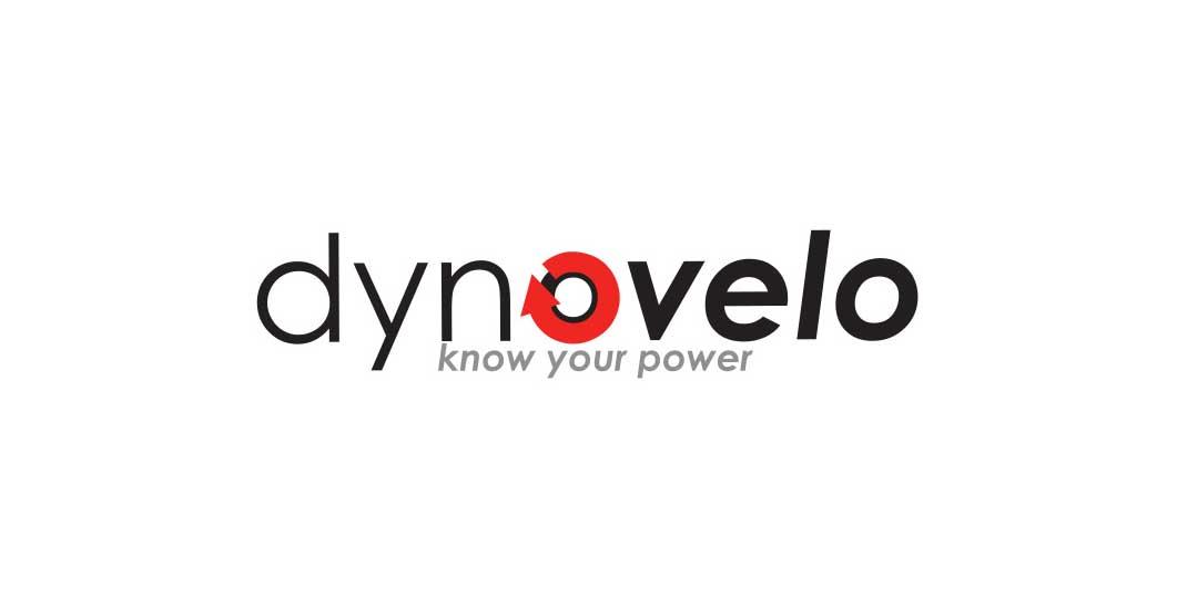 dynovelopowermeter