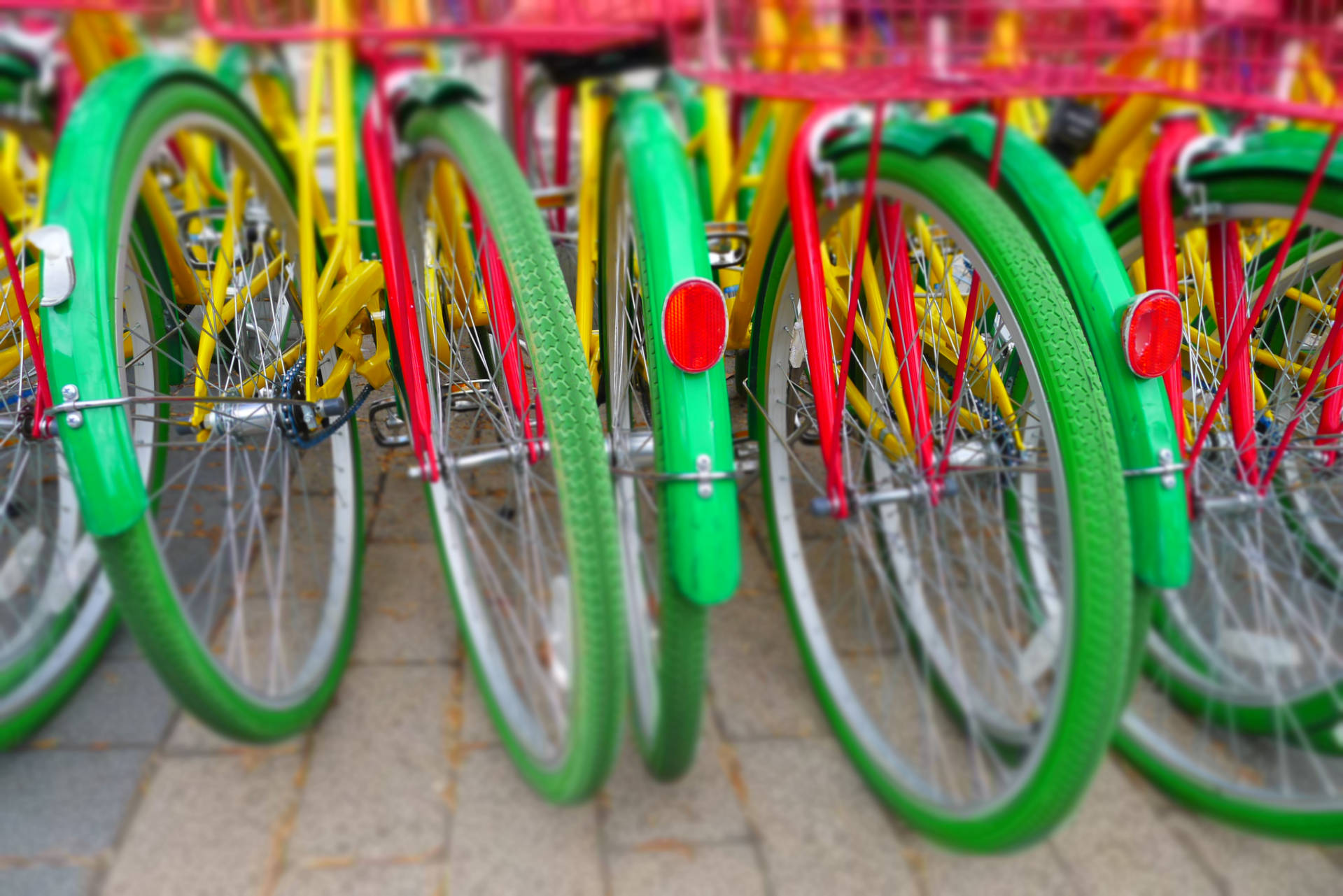 googlebicycles (5)