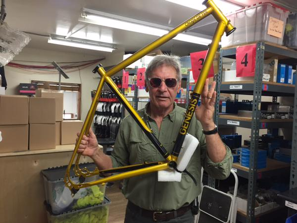 harrisonfordbike (1)