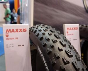 Maxxis-Minion-FBF