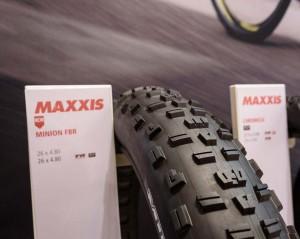 Maxxis-Minion-FBR